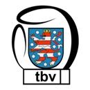 TBV Logo