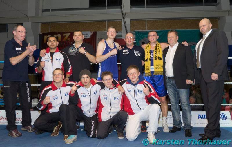 2013-02-02_ndh_vs_straubing