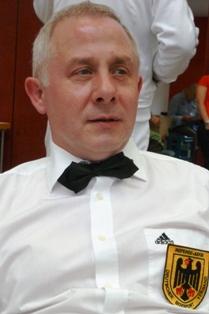 Bernd Kemmerling