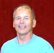 Jürgen Knips