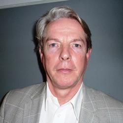 Jürgen Panse