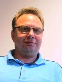 Ulf Andritzke