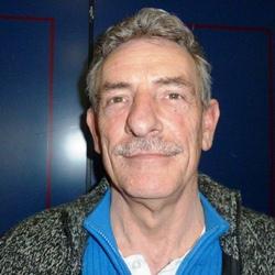 Uwe Bellstedt