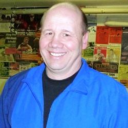 Andreas Dietrich-Scherfling