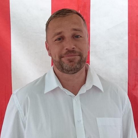 Steffen Metzner