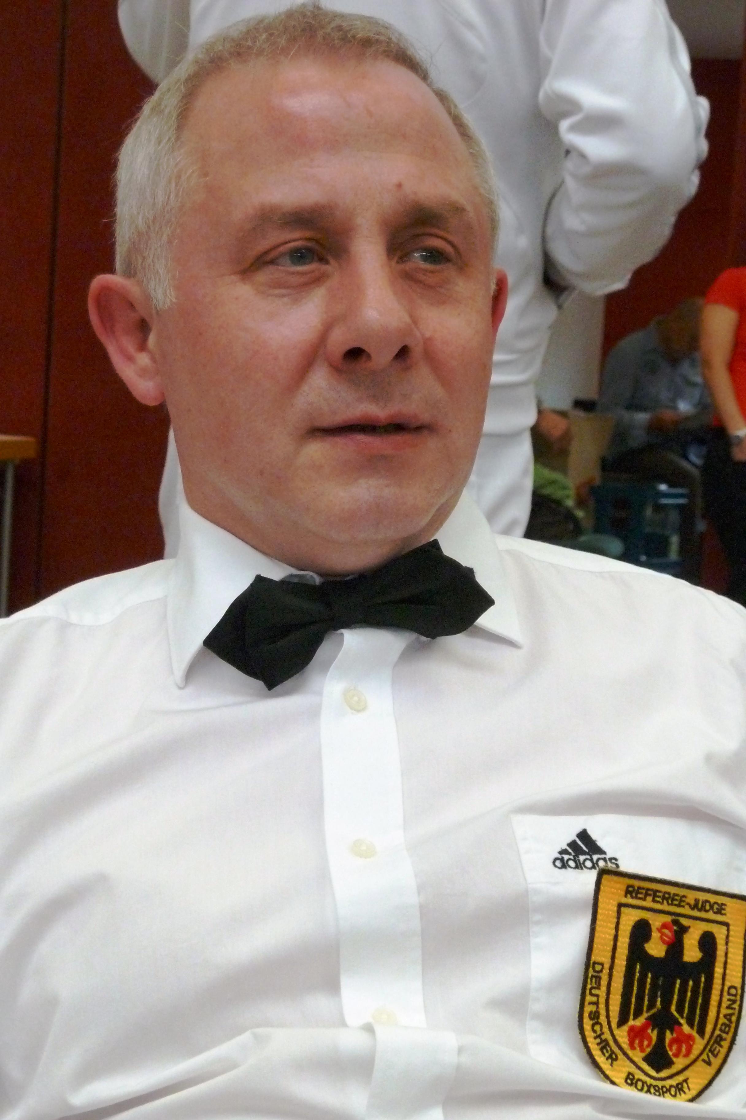 p1030782_bernd