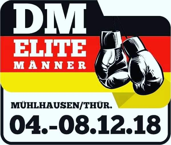 DM-Elite_2018_logo-
