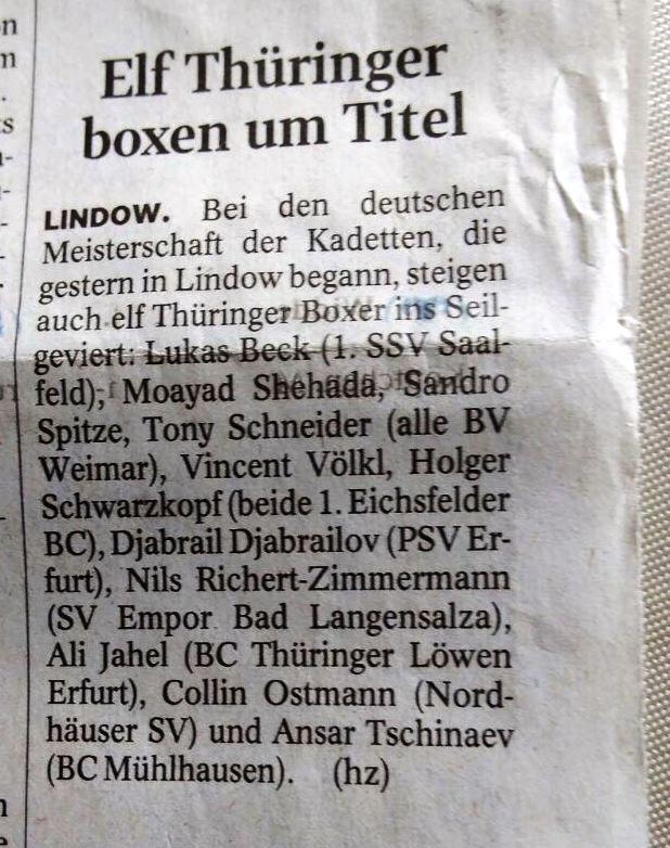 DM-2018_Kadetten_Zeitung