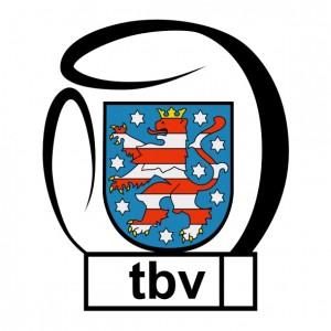 Trainingslager für TBV Kader Jugend @ Boxkino | Leinefelde-Worbis | Thüringen | Deutschland