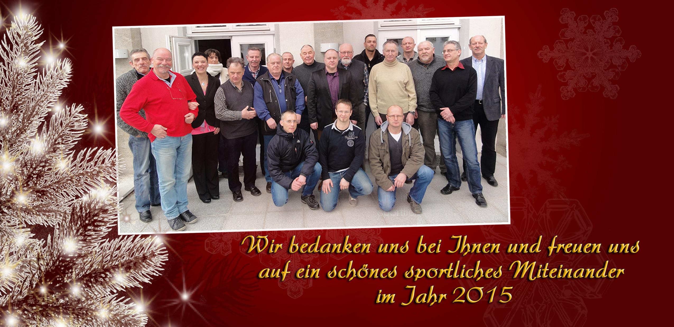 TBV-Vorstand_2015